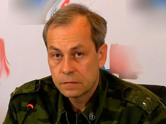 Апатия Донбасса: граждане ДНР все меньше верят «и тем, и этим»