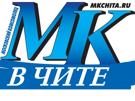 «Московский Комсомолец»: журналист Евгений Сергиенко никогда не был сотрудником «МК»