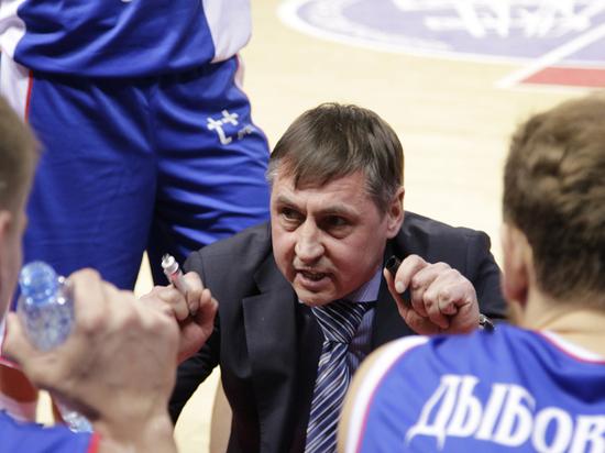 Вячеслав Шушаков: «Когда на трибунах первые лица, это добавляет ответственности»