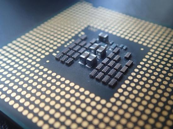 Предложен способ сделать компьютеры в сто раз быстрее