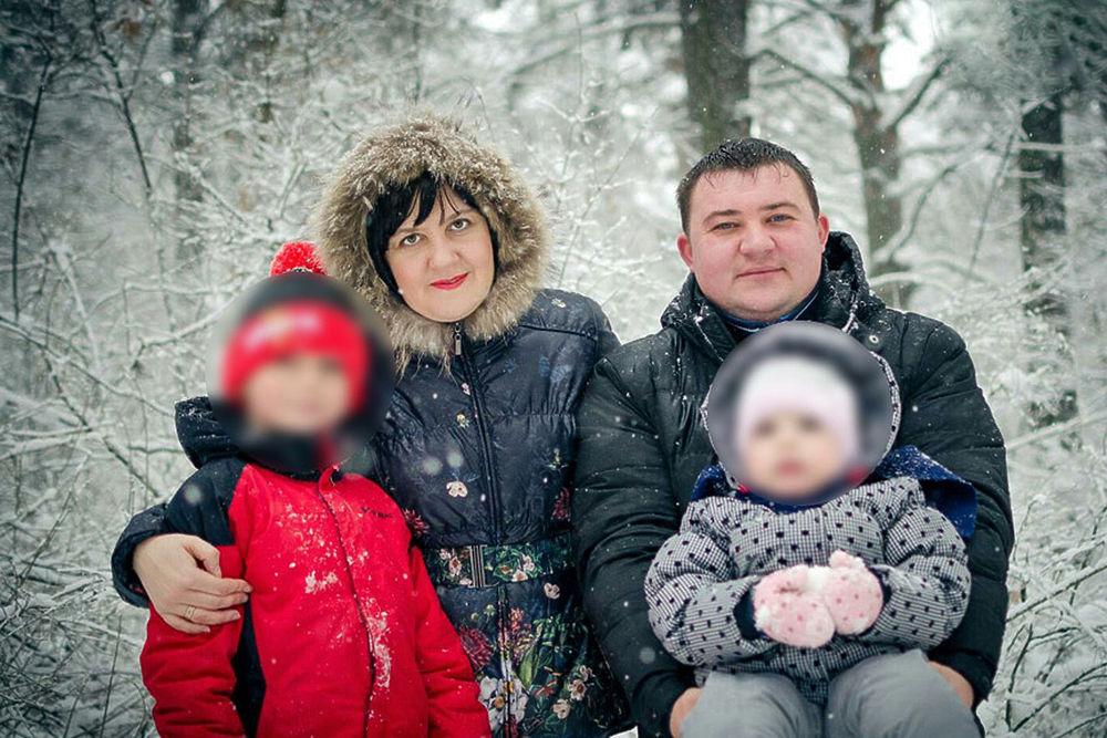 Жертвы пожара в ТЦ Кемерово в фотографиях: лица и судьбы