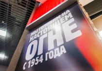В Казани внеплановые проверки торговых центров начались с ТРЦ «ГоркиПарк»