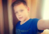Потерявший в ТЦ Кемерово троих: «Пожарные не шли к кинотеатру»