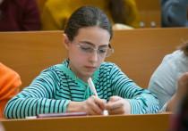 Денег нет: в школах начали запрещать рабочие тетради