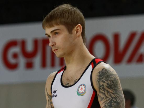 Олег Степко получит паспорт в ближайшие дни