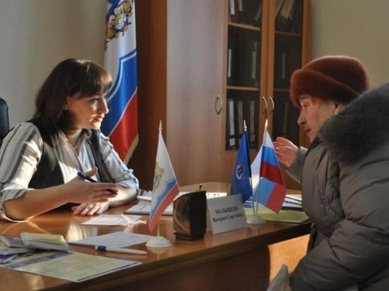Адвокаты проведут бесплатные приемы в районах Костромской области