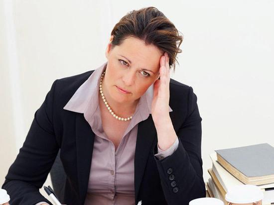 Теанин превратит энергию стресса в энергию успеха