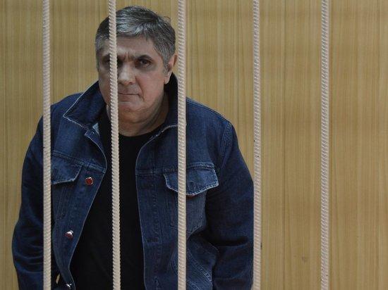 Приговор Шакро, день первый: подсудимые назвали процесс «цирком»