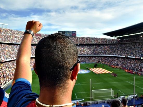 УЕФА утвердил четвертую замену в еврокубках со следующего сезона