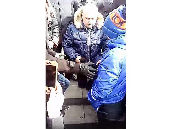 Тулеев и Цивилев посоревновались в цинизме: