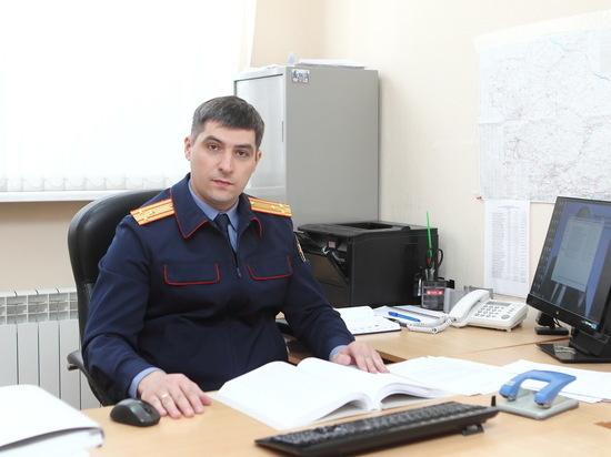 Как ставропольские министры лишились своих должностей и свободы