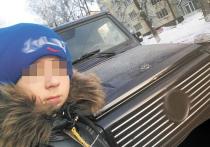В среду в Кемерово начали хоронить погибших во время пожара в торговом центре «Зимняя вишня»