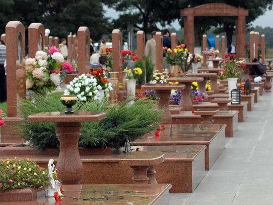 Бесланские матери о трагедии в Кемерово: «Родители не должны прощать»