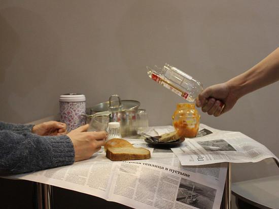 В Тверской области самые жуткие сюжеты разворачиваются по пьянке