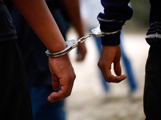 Двух жителей Моршанска будут судить за смерть мужчины, которого они избили