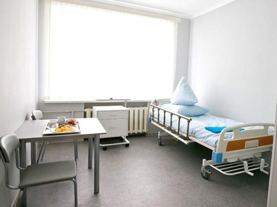 Качество жизни неизлечимых больных в Костромской области улучшат за счет господдержки