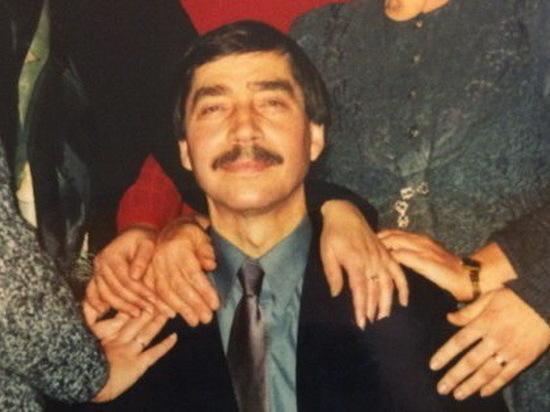 Николай Кочетов работал на областном радио и в газете «Коммуна»