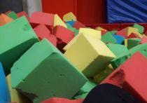 Трагедия в Кемерово: «Мы подожгли поролоновый кубик и сняли видео»