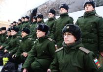 Новое общероссийское движение стартовало в Краснодарском крае