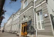 Чем именно управляет «проектное управление» правительства Рязанской области?