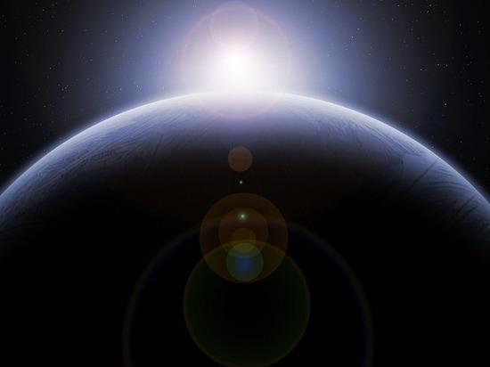 Жизнь в системе TRAPPIST-1 вряд ли подобна земной, заявили астрофизики