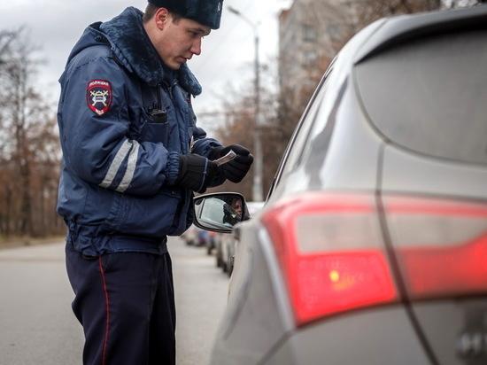 В Саранске 31 марта пройдет акция «Нетрезвый водитель»