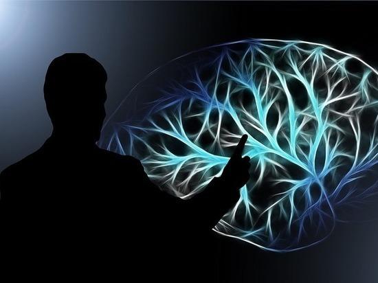 Предполагается, что это поможет людям с нейродегенеративными заболеваниями