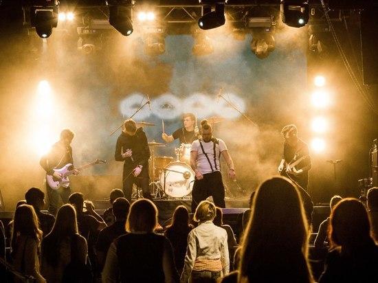 Человечность превыше всего: солист группы In Bloom о новом поколении музыкантов