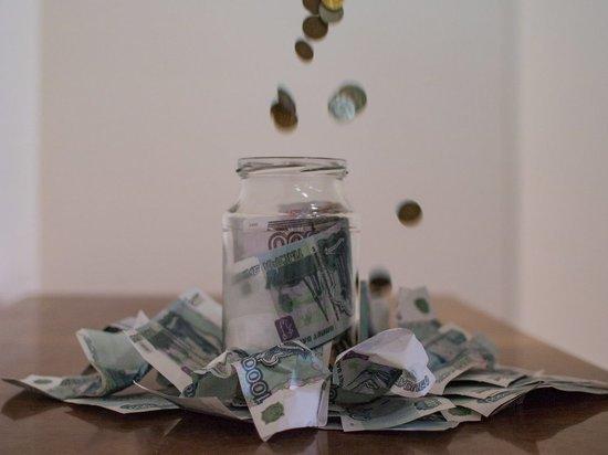В Нацбанке объяснили, почему в Карелии инфляция ниже, чем у соседей