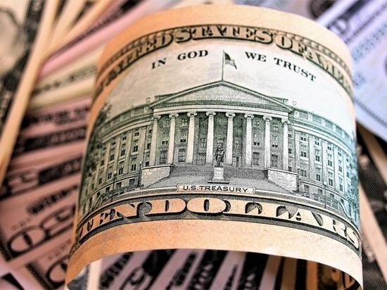 Хантсман допустил арест российских активов в США по