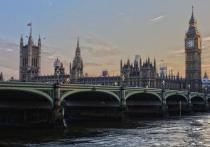 Эксперт о досмотре российского самолета в Лондоне: грубейшее нарушение международного права