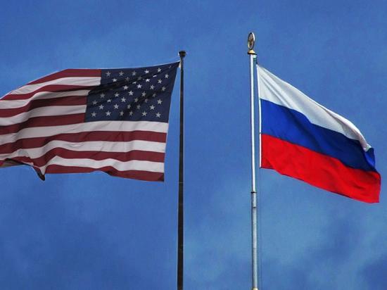 Госдеп назвал последствия закрытия генконсульства США в Петербурге