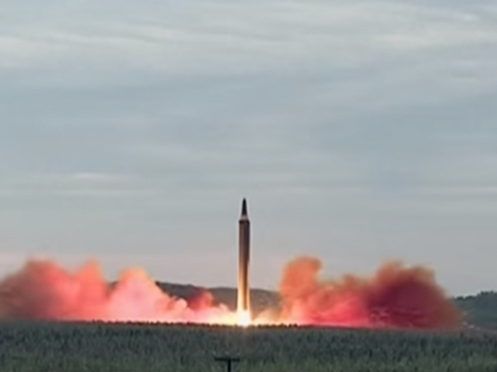 С миру по нитке: Украина распродает военные и космические технологии