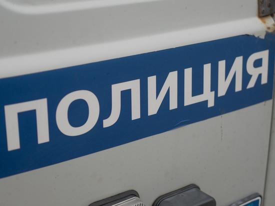 Следственные органы провели у мужчины обыски и изъяли жесткие диски с видео