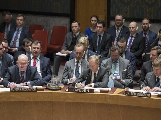 «Хуже, чем «холодная война»: эксперты предсказали исход конфронтации Россия-Запад