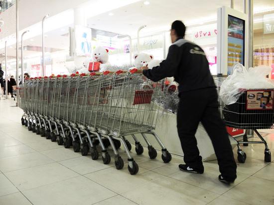 Торговые центры предлагают проверять на безопасность ежегодно: мнение экспертов