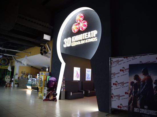 Допросы билетерш кинотеатра «Зимняя вишня»: нашлась масса нестыковок