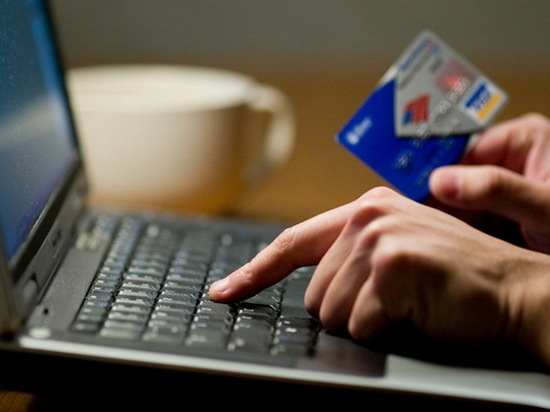 МВД по РМ: обновляйте своевременно антивирус, чтобы не стать жертвой интернет-краж