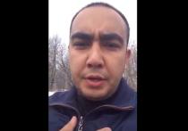 В Москве задержаны серийные похитители узбеков