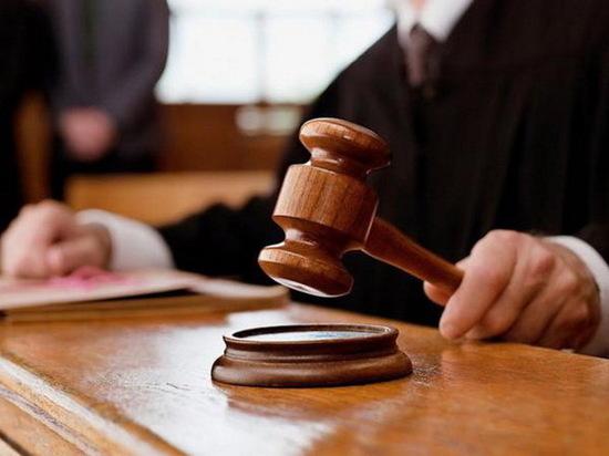 В Саранске выявлено 69 нарушений земельного законодательства