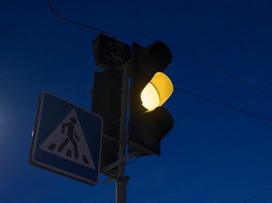 Напоминаем: сегодня на карельских дорогах начали действовать ограничения движения