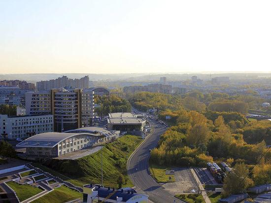 Город-герой Кемерово: трагедия