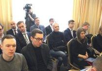 «Уникальное событие» для политической оппозиции произошло в Екатеринбурге