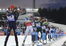 Кто виноват в провале российских биатлонистов