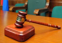 Пожизненно осужденный за убийство трех девочек получил компенсацию морального ущерба