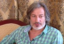 Актер-йог Гусенгаджиев, осужденный за педофилию: «Всю камеру отучил курить»