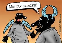 Заплати за однофамильца: дикие истории россиян, потерявших все из-за тезок-должников