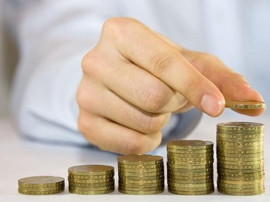 Доходы бюджета Костромской области подросли на 7,8 процента