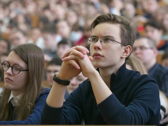 Православные студенты на Страстной неделе отказались от соцсетей
