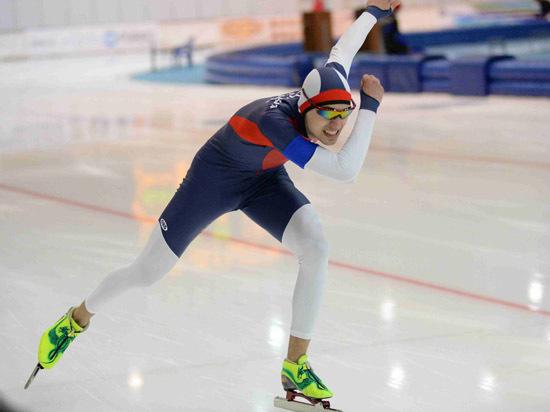 Сезон зимней Олимпиады лишил Саратовскую область очередного перспективного спортсмена